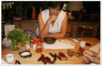 buenos aires cooking classes